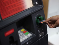 ATM Services and Solutions