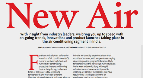 New Year - Insight from Industry Leaders